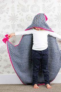 Crochet-hooded-baby-blanket-free-pattern-2_small2