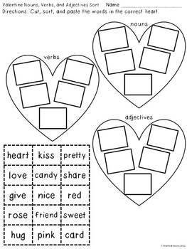 valentine 39 s day a collection of education ideas to try activities valentines and fine motor. Black Bedroom Furniture Sets. Home Design Ideas