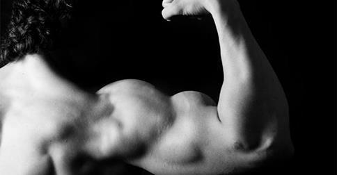 Daha Büyük Kol Kasları İçin 5 Hareket #protein #fitness #health #supplement #fitness #bodybuilding #body #muscle #kas #vücutgelistirme #training #weightlifting #spor #antrenman #crossfit #spor #workout #workouts #workoutflow #workouttime #fitness #fitnessaddict #fitnessmotivation #fitnesslifestyle #bodybuilding #supplement #health #healthy #healthycoise #motivasyon