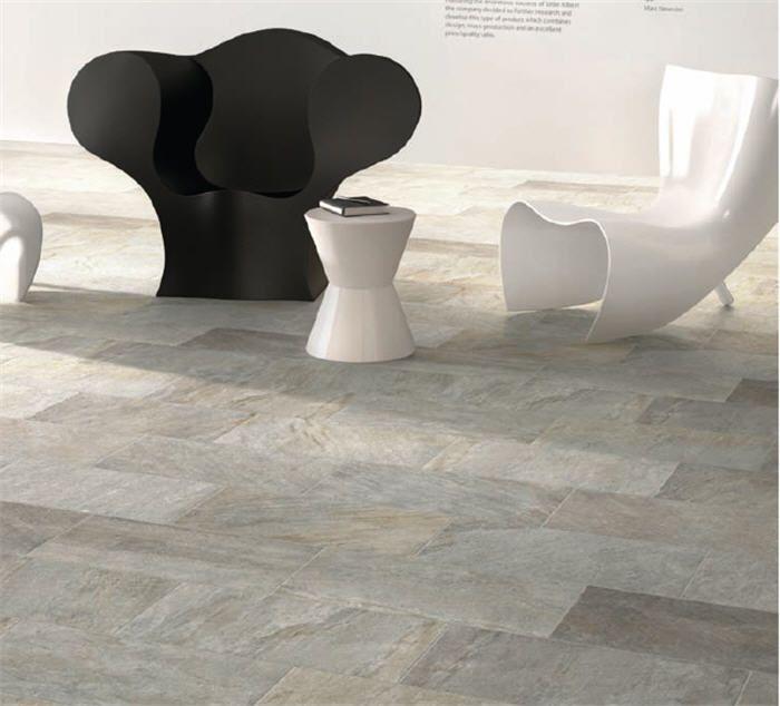 porcelain floor tile 3x12 - Google Search