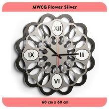 kami menjual jam dinding unik, jam dinding minimalis dengan harga terjangkau. anda dapat mengunjungi di http://deco4room.com/