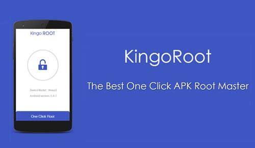 KingoRoot APK v4 5 1 for Android [Latest] Apks Paradise