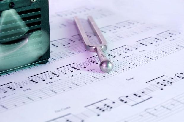 Estimulación de la Creatividad por el Sonido - Nuevo Post Proyectate Ahora http://www.proyectateahora.com