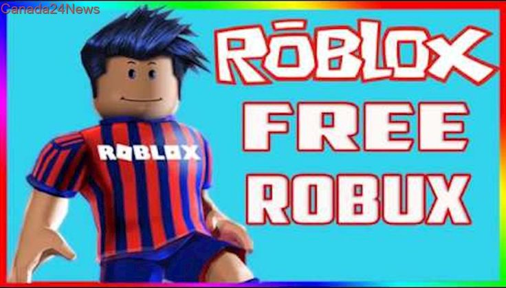 Roblox Free Robux Hack - Roblox Robux Hack 2017 (PC/IOS/Android)