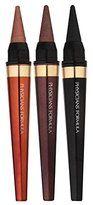 Physicians Formula Shimmer Strips Custom Eye Enhancing Kohl Kajal Eyeliner Trio,0.09 Ounce