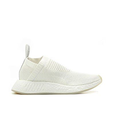 475fa5b68a059 adidas Originals Women s NMD cs2 Pk W Sneaker Review