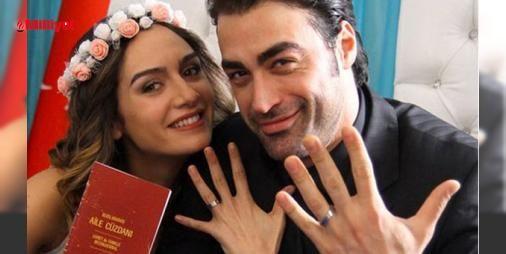 Birce Akalay ve Sarp Levendoğlu resmen boşandı : Son zamanlarda bir dargın bir barışık süren ilişkilerini resmi olarak bitirme kararı alan Birce Akalay ve Sarp Levendoğlu dün yollarını ayırdı. 10 Ocak 2017de Anadolu Aile Mahkemesine başvuran Levendoğlu şiddetli geçimsizlik nedeniyle evlilik birliğinin temelinden sarsıldığı gerekçesiyle kendi...  #Magazin   #Levendoğlu #Birce #Akalay #Sarp #başvuran