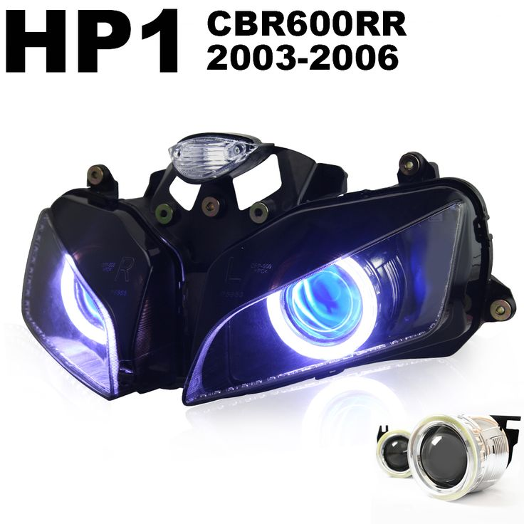 0edc1c276d7530f473d07efe879941a1 projectors honda cbr 29 best hid projectors images on pinterest projectors  at soozxer.org
