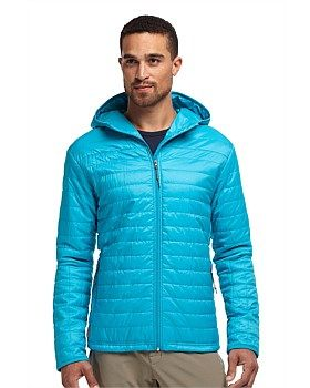 Keep your dad warm without the bulk with this extremely warm and lightweight jacket from Icebreaker. Suitable to wear all year round. http://www.outsidesports.co.nz/Icebreaker/Mens_Icebreaker/Jackets/IB101172/Icebreaker-Helix-MerinoLOFT-Hooded-Jacket.html#.VAepRfmSxic