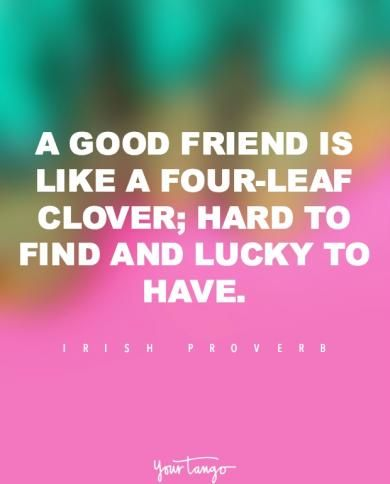 Best 25+ Inspirational best friend quotes ideas on Pinterest ...