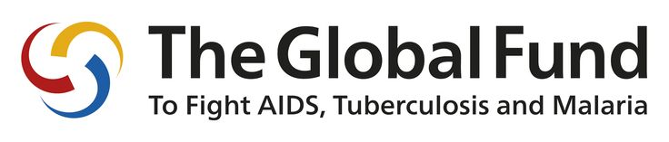 Apply Here For Job Vacancies At The Global Fund - http://www.thelivefeeds.com/apply-here-for-job-vacancies-at-the-global-fund/