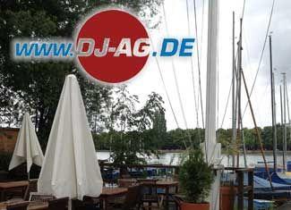 DJ Region Hannover gesucht