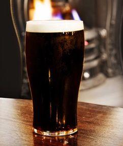 Beer Recipe of the Week: Puna Coast Black Lager