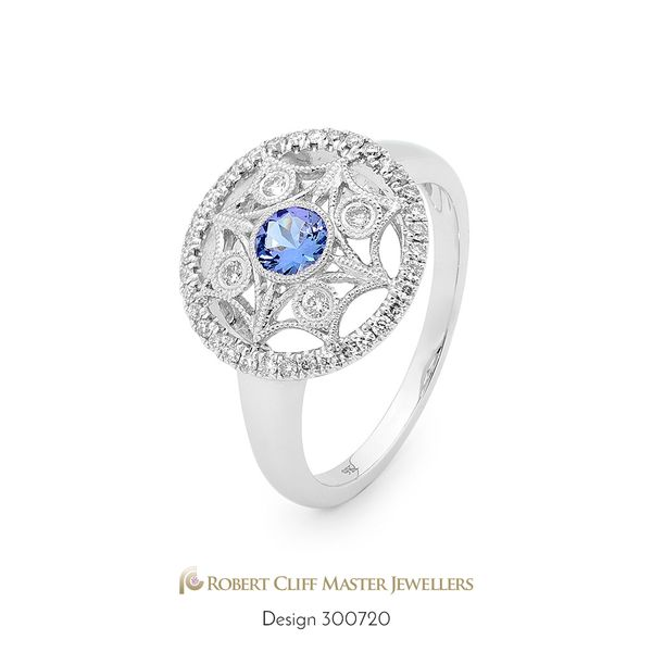 Fancy a gorgeous #Tanzanite and #Diamond #ring to add colour to your hands this Spring?  View more coloured #jewellery: bit.ly/ColouredStoneJewellery --- #bling #style #gemstones #springtime #spring2017 #springfashion #jewels #gems #gemstone #colouredstones #design #fashion #beauty #style #jewellerydesign #fashionaccessories #jewelleryaddict #instastyle #fashionstyle #igstyle #sydney #jeweller #designer #masterjeweller #castletowers #jewellerydesigner #KingsOfBling