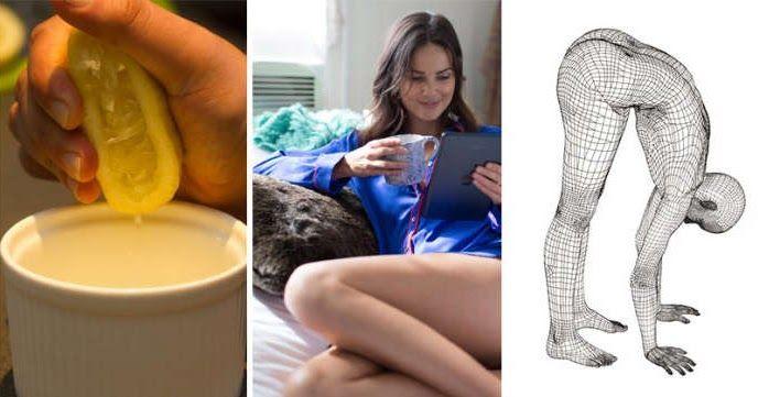 Mulheres depois dos 40: 10 habitos saudaveis que vão melhorar seu corpo e mente