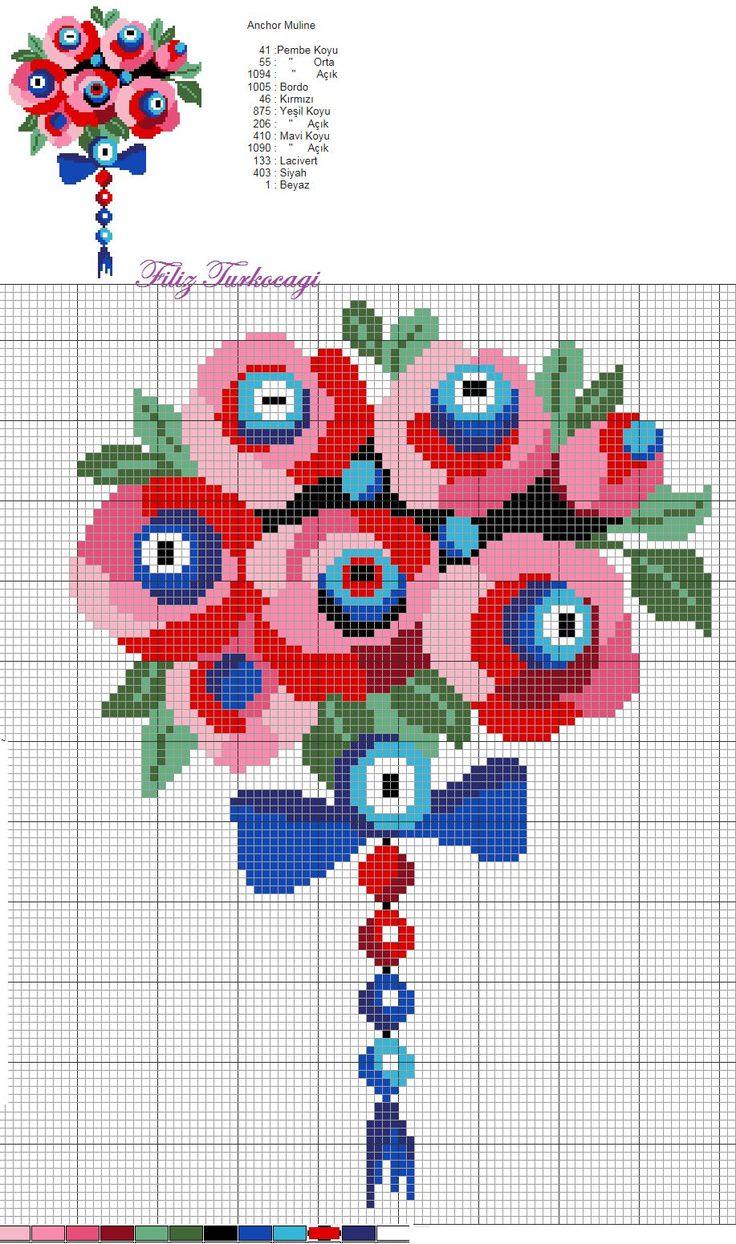 1ad99f9f5b4e95d50a9bd36194ce1b36.jpg 917×1,551 pixels