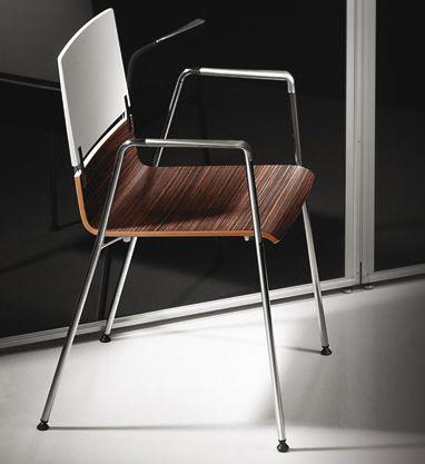 Colección Wapa, producido por la empresa Tagar. Diseño de Aitor García de Vicuña