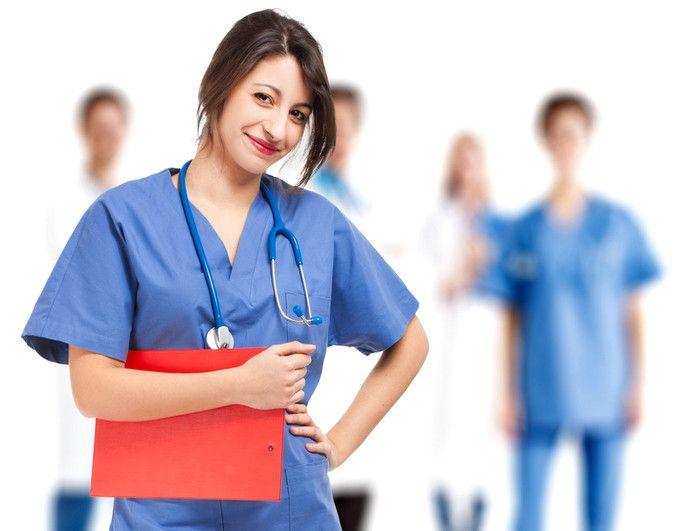 Lékařské zákroky, kterých se nemusíte bát