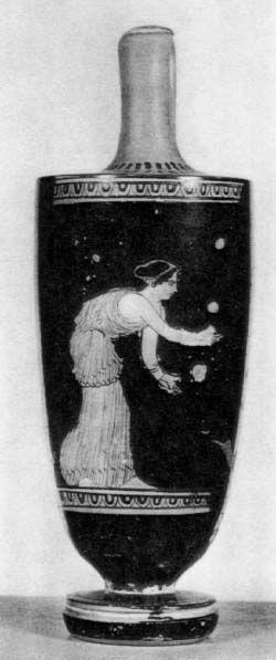 greek-vase.jpg (250×597)