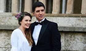 Η νύφη: Η Ιπέκ δεν καταφέρνει να εισπράξει τα εύσημα που περίμενε   Στο σημερινό επεισόδιο της σειράς Η νύφη η Ιπέκ λέει μπροστά στον Κυβερνήτη ότι είχε δει τη Σουρεϊγιά να μιλάει με τον Ομέρ στην  from Ροή http://ift.tt/2wQzopv Ροή