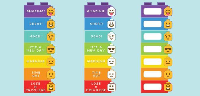 Best 25 Lego Head Ideas On Pinterest Lego Birthday