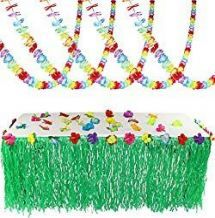 Party adult decorations sweet 16 63+  ideas