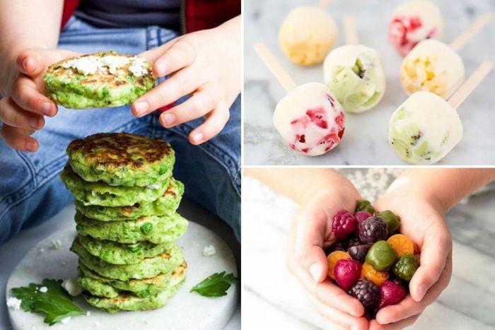 Food Trends 2020.Food Trends 2020 Oder Wie Sich Unsere Essgewohnheiten Bald