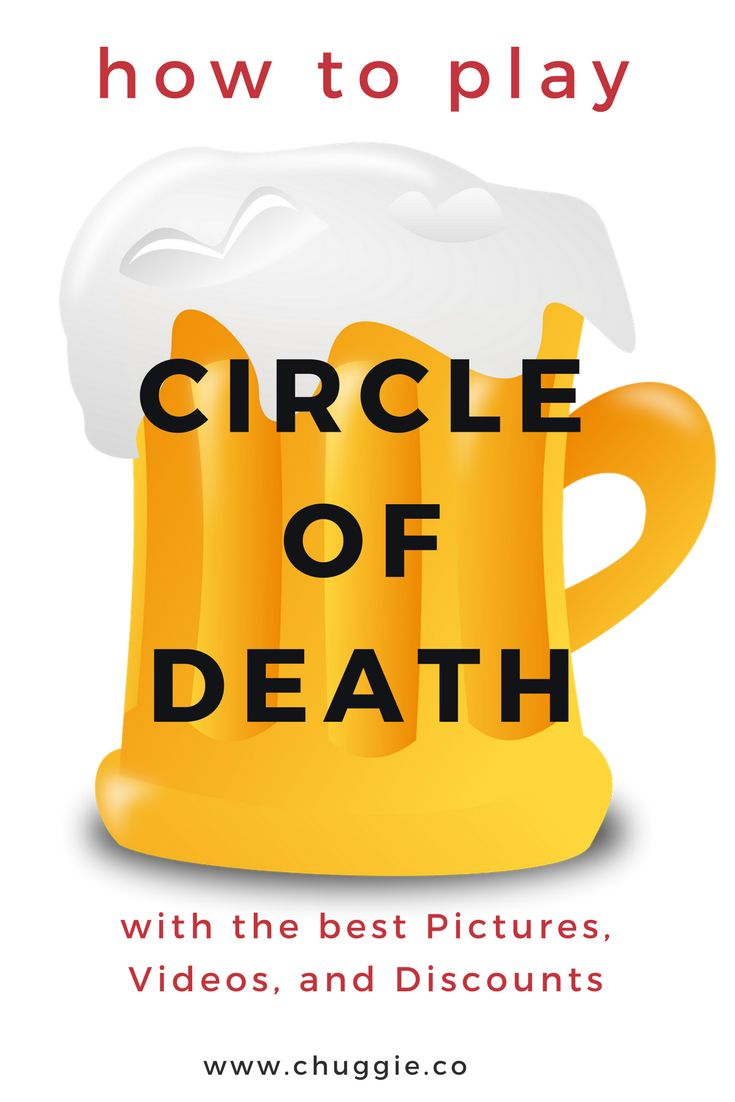how to play circle of death,circle of death drinking game,circle of death rules,drinking card games,Adult drinking games,beer drinking games,beer games,kings cup,alcohol games,easy drinking games,good drinking games,drinking games for 3,3 player drinking games,top drinking games,good drinking games,Russian roulette game,waterfall drinking game,waterfall drinking games,waterfall rules,drink games,best drinking games