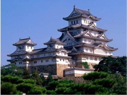 우리나라 여행객들이 선호하는 해외여행중 하나인 일본여행일본은 많은사찰과 도시가 더불어진 도시로써 비...