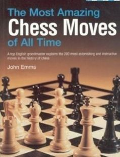 25 unique chess moves ideas on pinterest chess chess pieces most amazing chess moves of all time free download by john emms isbn 9781901983296 with booksbob fast and free ebooks download fandeluxe PDF