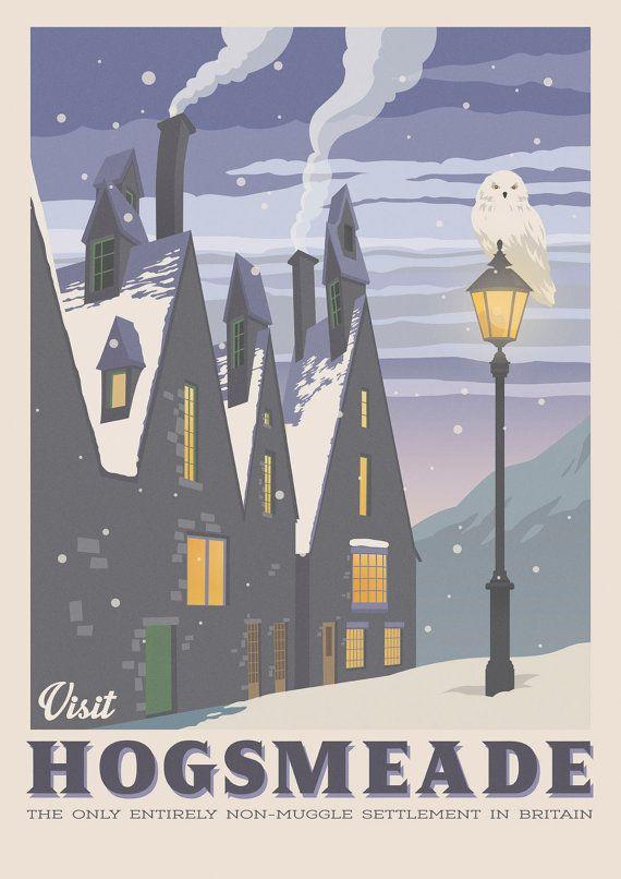 Harry Potter jeu de 3 illustrations. Illustrations classiques vintage. Lame de fantaisie. Hogsmeade. Vintage paysages. Voyage en train d'affiches. Pierre philosophale. Archives numériques. Affiche de film  Cette illustration est parfaite pour la maison ou au bureau. Un cadeau indispensable pour les amateurs de Harry Potter. Parfait pour les anniversaires, anniversaires ou tout autres dates spéciales.  VEUILLEZ LIRE ATTENTIVEMENT ....................................................  CETTE…