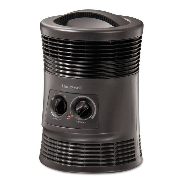 Pelonis Ceramic Space Heater Oscillating Tower Heater Fan Indoor Use 1500w Electric Portable Safe Heater With Remote Control Digital Thermostat 24 Hour Prog