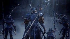 Final Fantasy 14 Director Talks Xbox One and Switch Versions