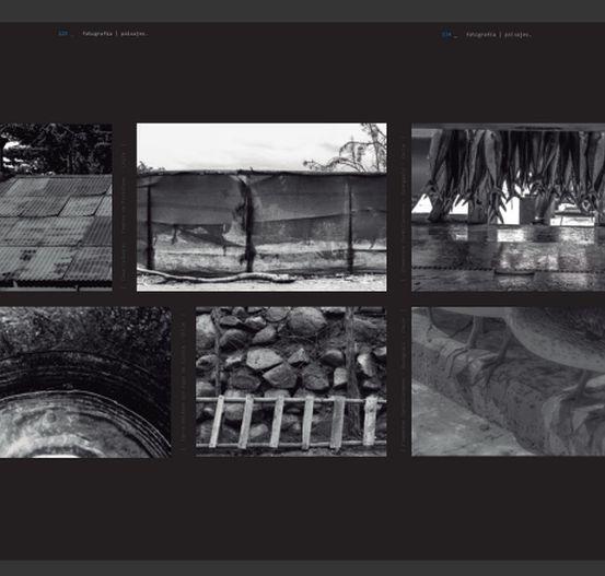Baltazar Acuña Csillag   Arquitectura   Architecture   Chile   Photos   p u b l i c a c i o n e s     e x p o s