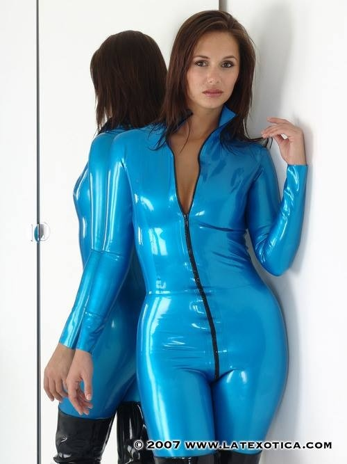 1000 Images About Latex Models On Pinterest Models