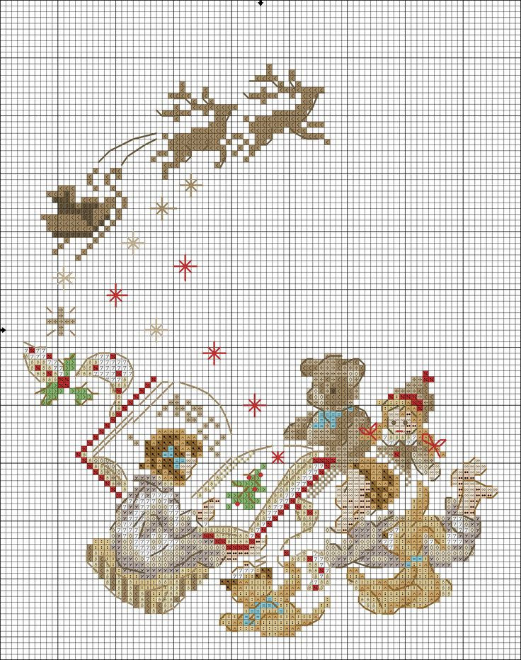 gallery.ru watch?ph=bJCU-gJJq6&subpanel=zoom&zoom=8