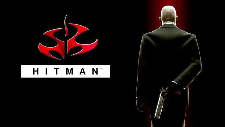 HITMAN - Gameplay PS4 | #6 | PRIMEIRA ABORDAGEM AGENT 47