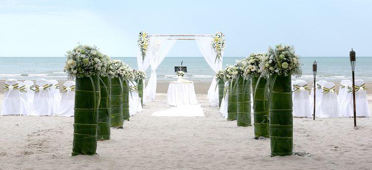 Organizza un matrimonio da favola senza spendere soldi nelle ditte professionali di wedding planning!