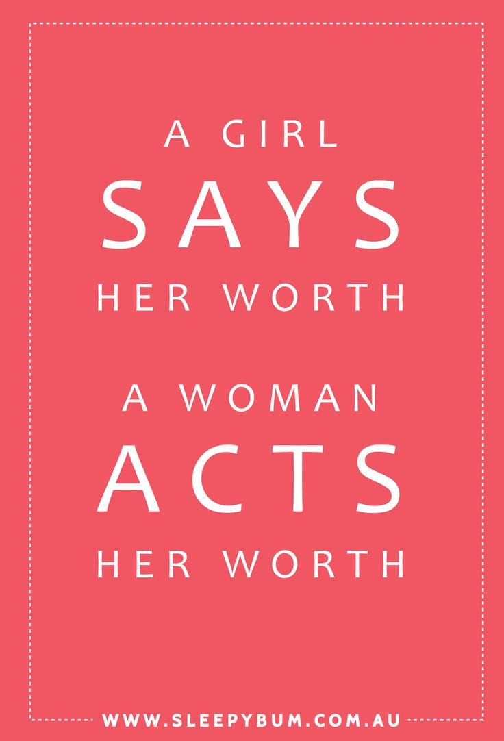 Uplifting Women's Quotes 26 Best Women Empowerment & Inspirational Quotes Images On