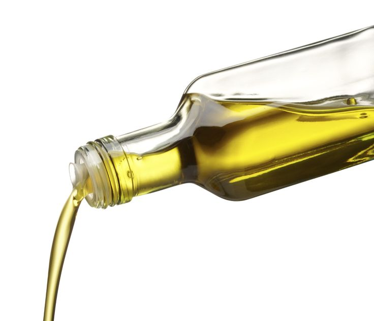 Guide to the healthiest cooking oils   Fox News