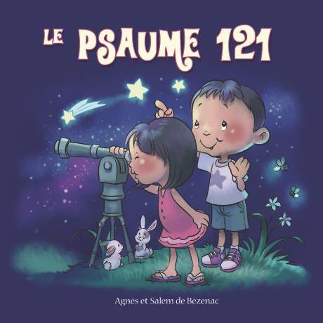 Le Psaume 121_Page_01