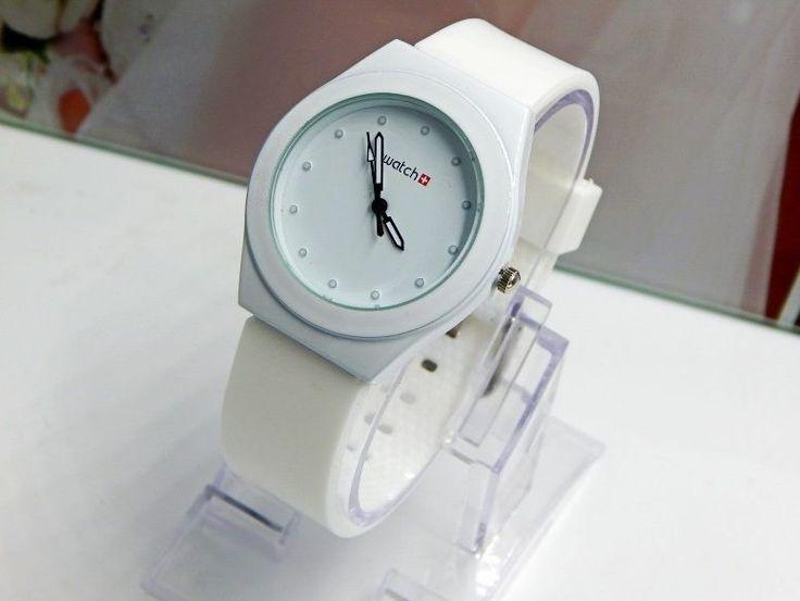 Women Swatch Watch =N=5,000