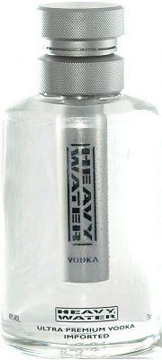 On tasting this Saturday Heavy Water Ultra Premium Vodka: Amazing Vodka, Amazing Bottle. Get it in store today 01/03/14 http://www.bellevuehillbottleshop.com.au/spirits/heavy_water_ultra_premium_vodka_700mL
