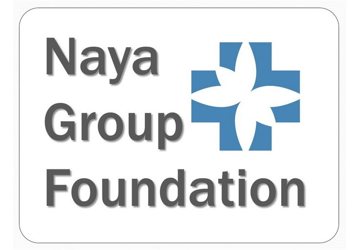 Naya Group Foundation - skvělá šance mít dědičnou rentu!