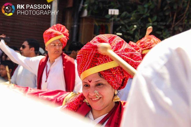 #Kalaawant_Dhol_Tasha_Pathak #Kalavant #Dhol #wadak #सुंदर_हास्य #Pune #Ganpati_Visarjan_2015 #India #Photographylife #PhotoOfTheDay #RKPassionPhotography #2k15 #Pune #style #passion