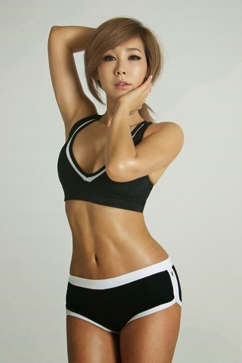 http://zone-bugil.blogspot.com/2014/05/korea-model-hot-boobs-zone-bugil.html