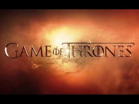 game of thrones assistir online legendado portugues