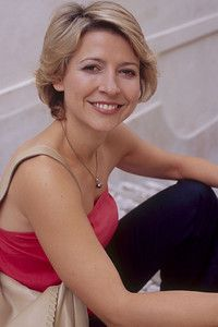 Meet The Travel Channels Samantha Brown My Dream Job To Be A Channel Host Writer Rating Hotels And Spas
