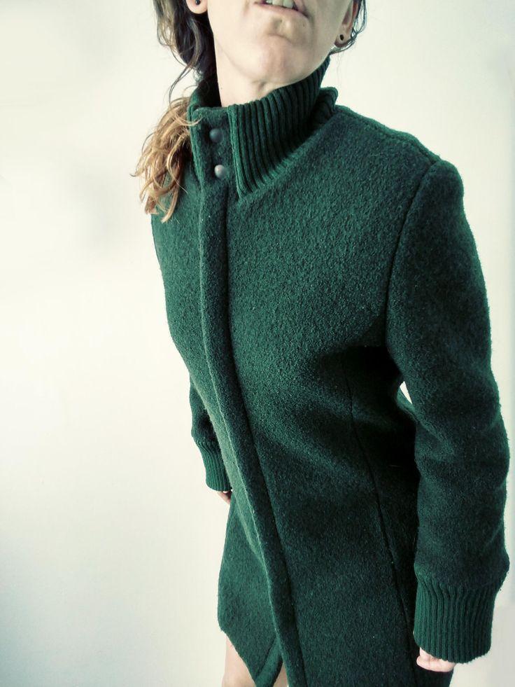 17 mejores ideas sobre Lana Verde en Pinterest  Nuno ...