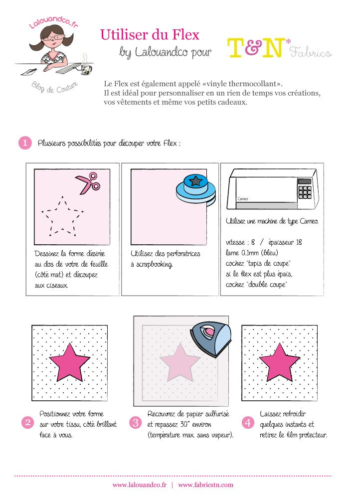 86 besten Couture & DIY | Customisation Bilder auf Pinterest